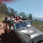 Another great day in our Jeep tours
